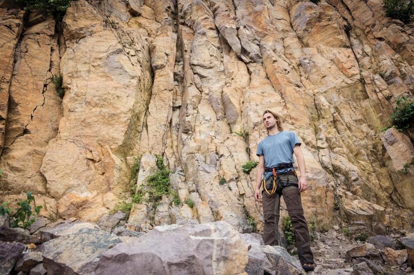 Kletterausrüstung Kaufen : Kletterausrüstung in zürich kaufen tutti