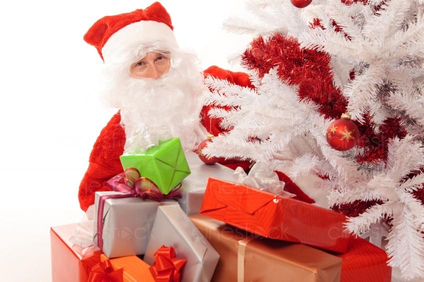Weihnachten Lizenzfreie Bilder.Weihnachten 20090808 0142 Cinestock Lizenzfreie Cinemagraphs