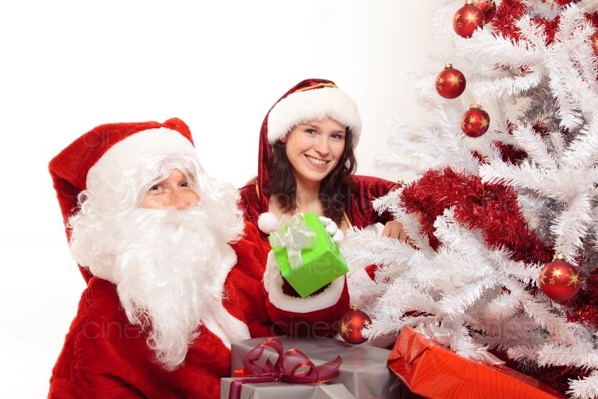 Weihnachten Lizenzfreie Bilder.Weihnachten 20090808 0154 Cinestock Lizenzfreie Cinemagraphs